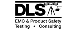 D.L.S Electronic Systems Inc.