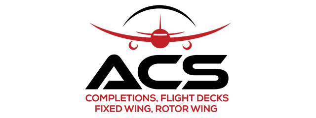 ACS Avionics LLC