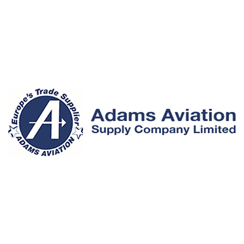 Adams Aviation Supply Co. Ltd.