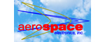 Aerospace Electronics Inc.