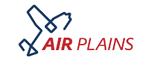 Air Plains Services Corp.