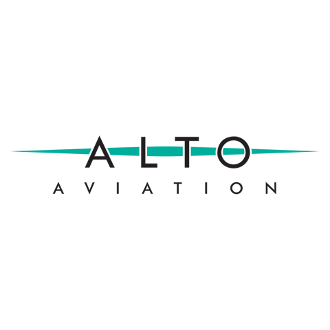 ALTO Aviation