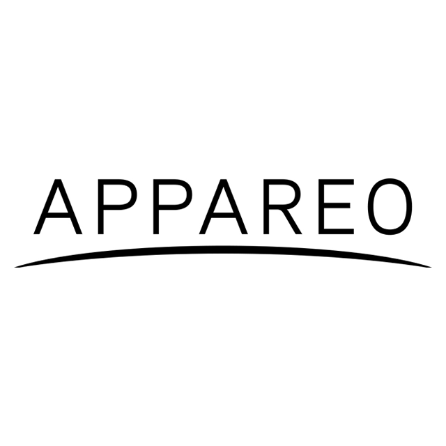 Appareo Systems LLC