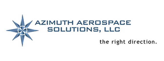 Azimuth Aerospace Solutions LLC