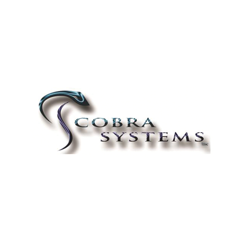 Cobra Systems Inc.