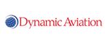 Dynamic Aviation Group Inc.