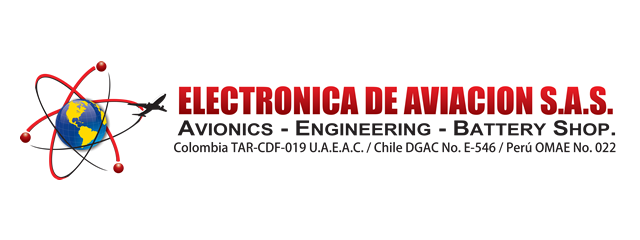 Electronica de Aviacion