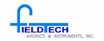 Fieldtech Avionics Inc.