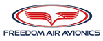 Freedom Air Avionics