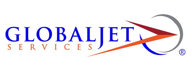 Global Jet Services Inc.