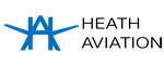 Heath Aviation