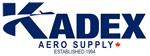 Kadex Aero Supply