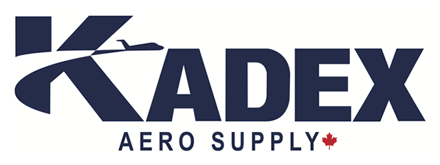 Kadex Aero Supply Ltd.