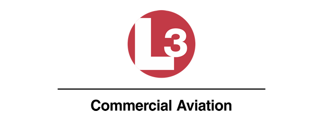 L-3 Aviation Products