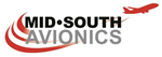 Mid-South Avionics