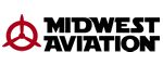 Midwest Aviation Services Inc.