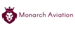 Monarch Aviation