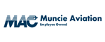 Muncie Aviation Co.