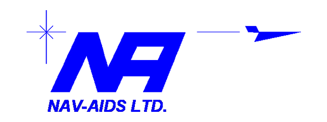 Nav-Aids Ltd.