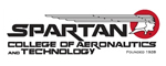 Spartan College of Aeronautics and Technology