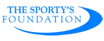 Sporty's Foundation