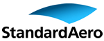 StandardAero Business Aviation