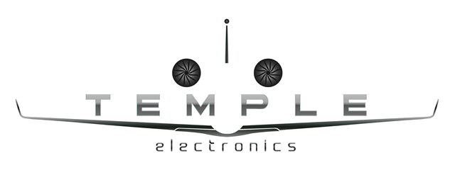 Temple Electronics Co.