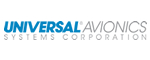 Universal Avionics Systems Corporation