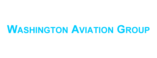 Washington Aviation Group