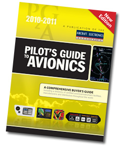 Pilots Guide to Avionics