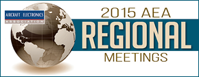 AEA Regional Meetings