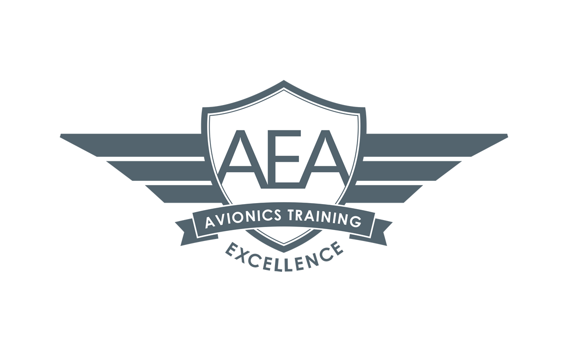 The aircraft electronics association ads b out avionics equipage installation guidance xflitez Image collections