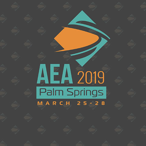 AEA Convention Show Guide