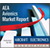 AEA Announces Second-Quarter 2014 Avionics Market Report