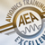 AEA Recognizes Members for Training Commitment