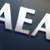 AEA Comments on NPRM on Aviation Communications