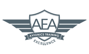 Avionics Training Excellence Award