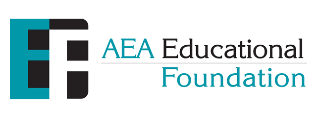 AEA Educational Foundation