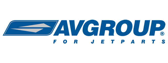 Avgroup Inc.