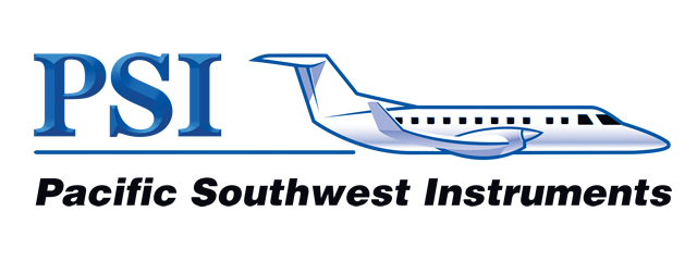 Pacific Southwest Instruments
