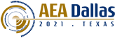 AEA Dallas 2021