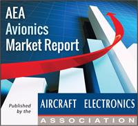 Avionics Market Report Logo