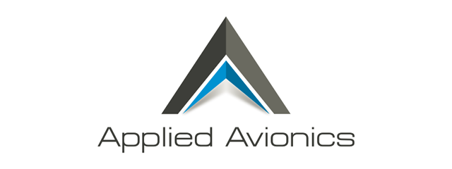Applied Avionics