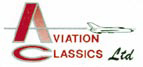 Aviation Classics Ltd.