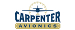 Carpenter Avionics, Inc.