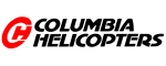Columbia Helicopters Inc.