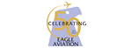 Eagle Aviation Inc.