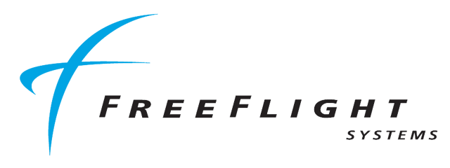 FreeFlight Systems