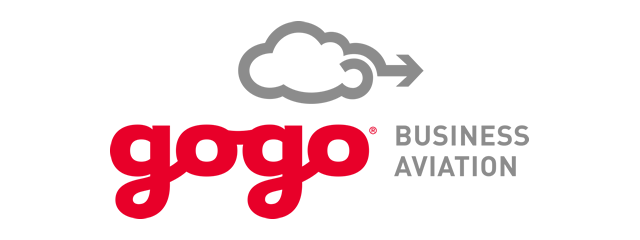 Gogo Business Aviation