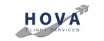 HOVA Flight Services